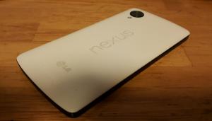 nexus-53